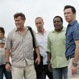 Burn Notice saison 6 episode 18 en streaming vf gratuitement