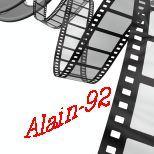 alain-92