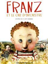 Bande-annonce Franz et le chef d'orchestre