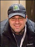 Andy Fickman