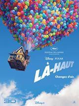 L&#224;-haut