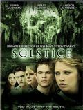 Solstice