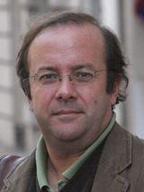 Philippe Diaz