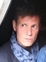 Alexandre Charlot