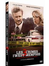 Les 3 crimes de West Memphis