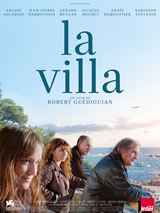 Bande-annonce La Villa