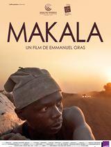 Bande-annonce Makala