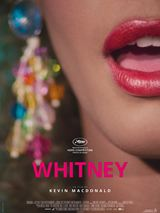 Bande-annonce Whitney