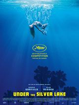 Bande-annonce Under The Silver Lake