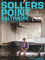 Bande-annonce Sollers Point - Baltimore