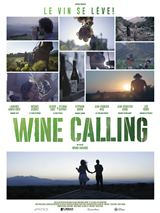 Bande-annonce Wine Calling