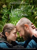 Bande-annonce Leave No Trace
