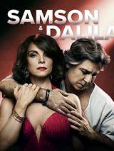 Bande-annonce Samson et Dalila (Met - Pathé Live)