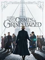 Bande-annonce Les Animaux fantastiques : Les crimes de Grindelwald