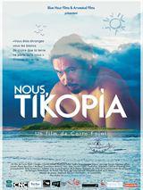 Bande-annonce Nous, Tikopia