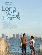 Bande-annonce Long Way Home