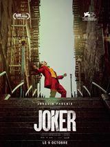 Bande-annonce Joker