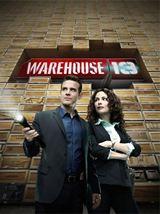 Warehouse 13 19715239