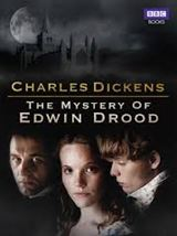 Le Myst�re d'Edwin Drood streaming