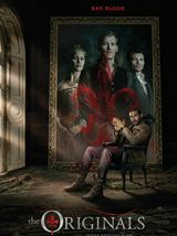 The Originals Saison 1 Vostfr