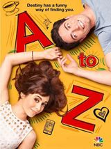 A to Z en streaming
