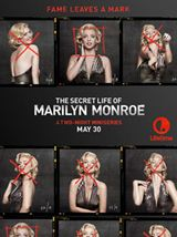 The Secret Life of Marilyn Monroe en streaming