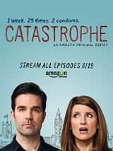 Catastrophe streaming