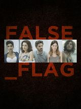 False Flag en streaming