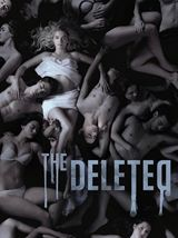 The Deleted S01E04 VOSTFR