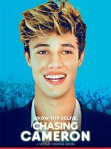 Chasing Cameron Saison 1 Streaming