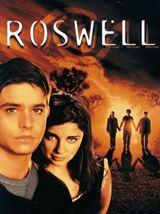 Roswell Saison 1