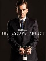 The Escape Artist Saison 1 Vostfr