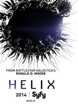 Helix streaming