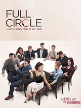 Full Circle streaming