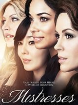 Mistresses (US) streaming