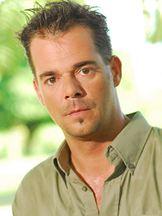 Ludovic Van Dorm