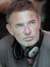 Stéphane Meunier