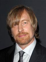 Morten Tyldum