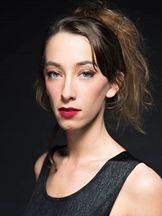 Sophie Maréchal