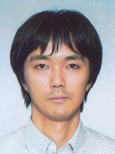 Kaku Arakawa
