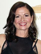 Gail Mancuso