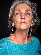 Marga Arnau