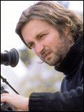 Gregor Jordan