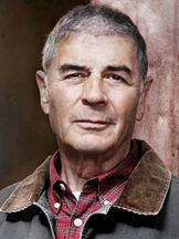robert forster the black hole - photo #24