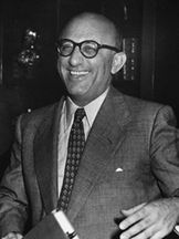 Robert Siodmak