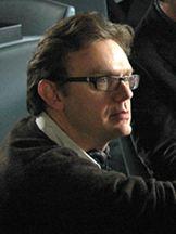 Gabriel Le Bomin