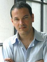Jean-Stéphane Bron
