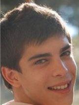 Adrian Lamana