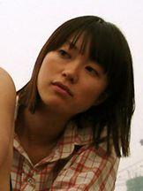Lu Huang
