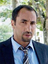 El Bachir Bouchalga